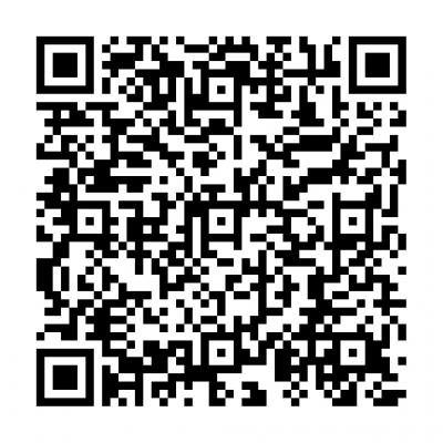 Qr code bảo hành VNC Automation